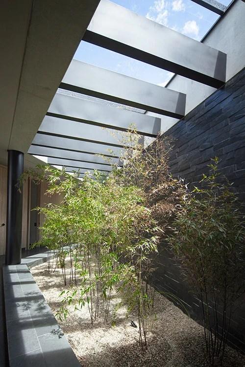 arquitectura-revista-axxis-13.jpg