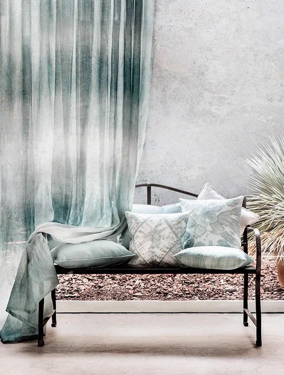 home-textiles-premium-revista-axxis-2
