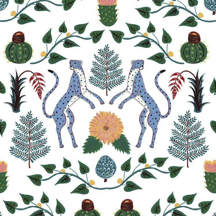 home-textiles-premium-revista-axxis-4