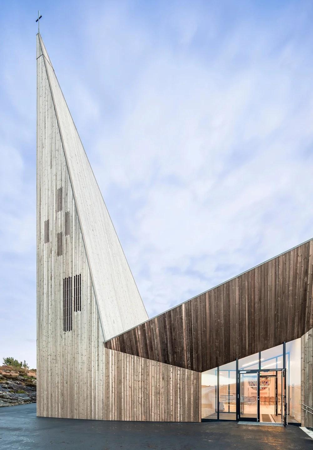 reiulf-ramstad-arkitekter-revista-axxis-2