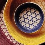Diseño colombiano de colección