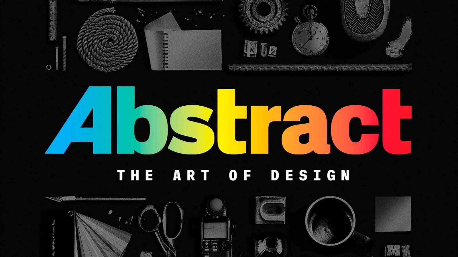 netlix-abstract-the-art-of-design-documentary