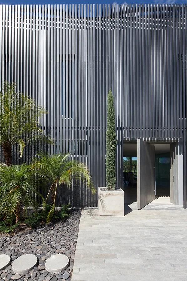arquitecto-alejandro-barreneche-revista-axxis-16