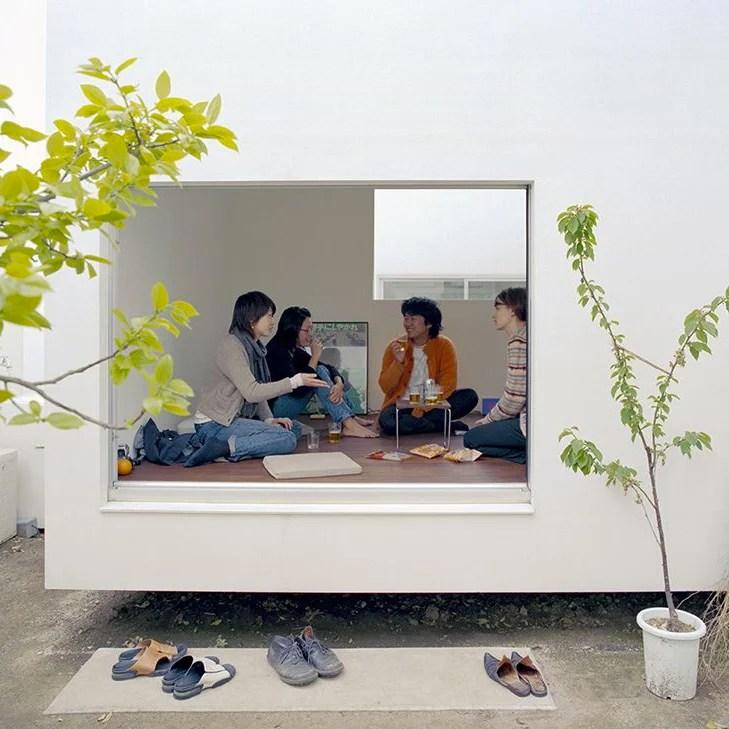 arquitectura-colectiva-vitra-revista-axxis-4