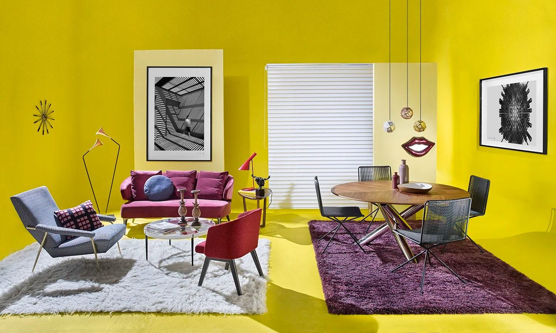 decoracion-contemporanea-revista-axxis-3