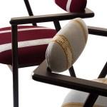 silla Anastasia de CarmWorks