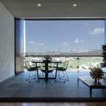 https://www.hunterdouglas.com.co/cortinas/productos/toldos-verticales?utm_source=Axxis&utm_medium=Quiz&utm_campaign=Toldos_Verticales