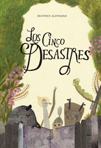 Los-cinco-desastres.jpg