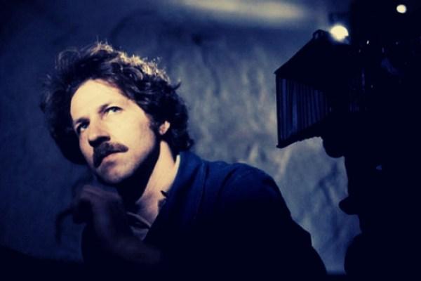 Herzog y la desmesura del poder