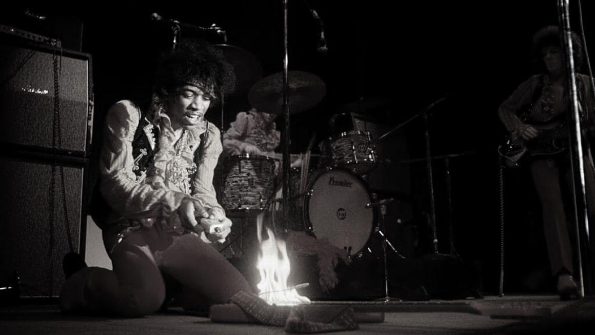 Contra el rock, por Claudio Uriarte