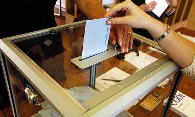 Proceso electoral 2018, ¿mismo o nuevo camino?