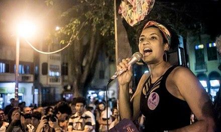 La guerra contra las mujeres, vol. I: Brasil