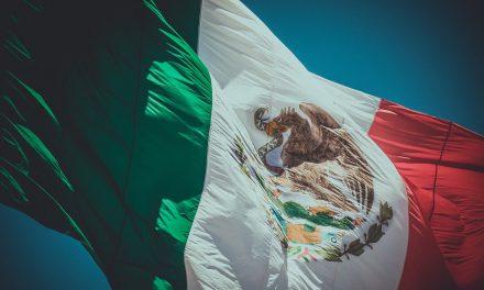 Mexicanidad es…