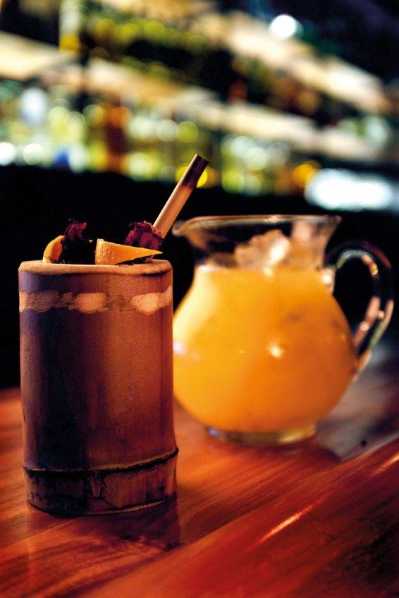 Drinks-y-cocina-a-las-brasas3