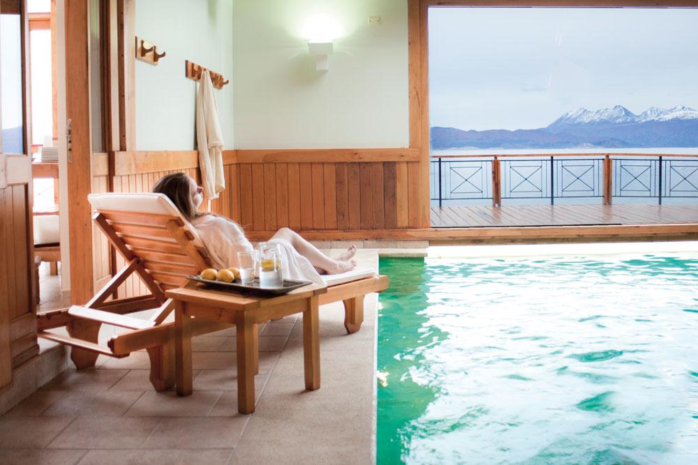 Relax-en-armonía-patagónica3
