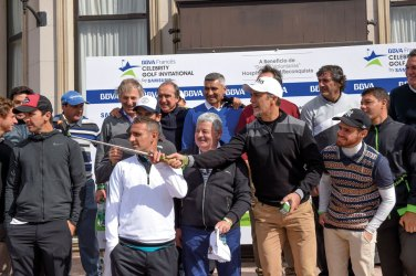 Golf-solidario-y-de-celebrities1