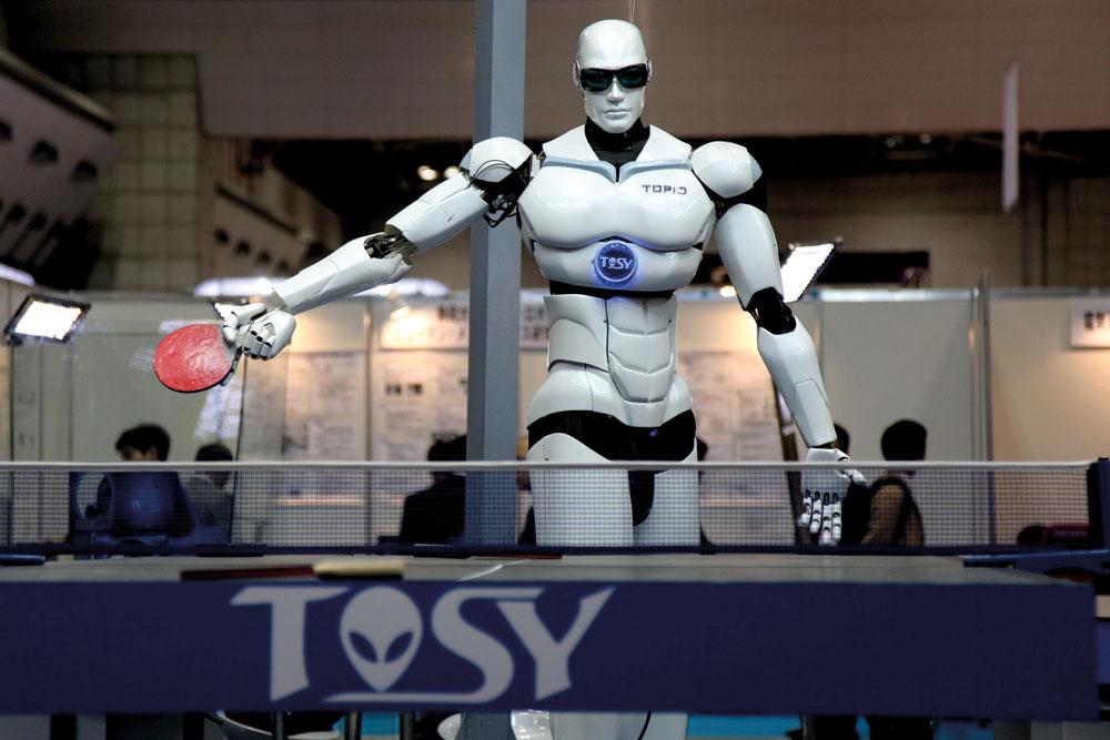 Tiempo-de-robots2