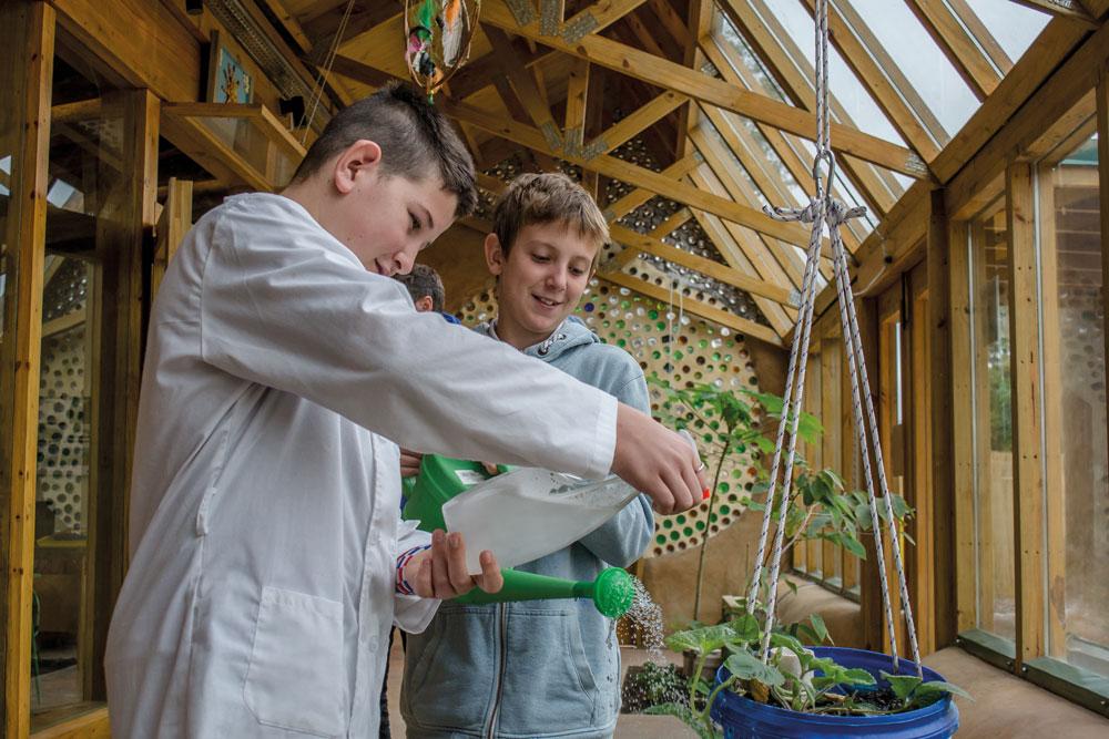 Una-escuela-sustentable1