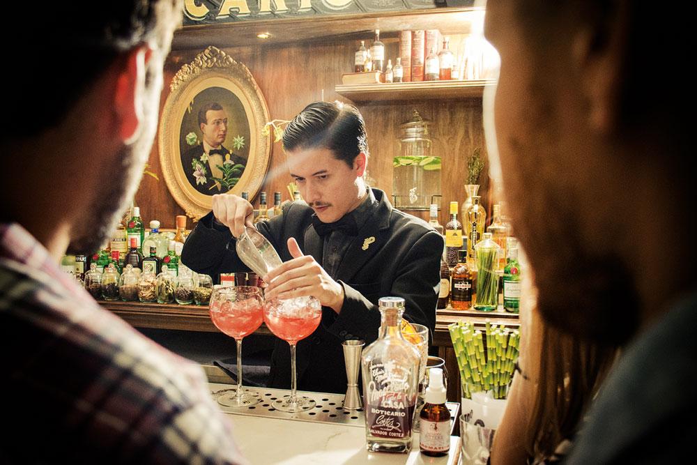 Cocktails-con-historias4