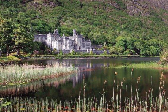 Una-semana-en-Irlanda3