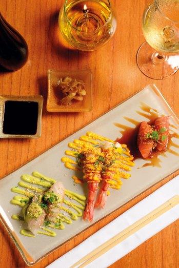 Las-fronteras-del-sushi1