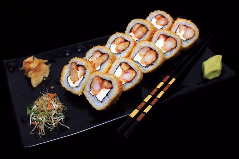 Las-fronteras-del-sushi2