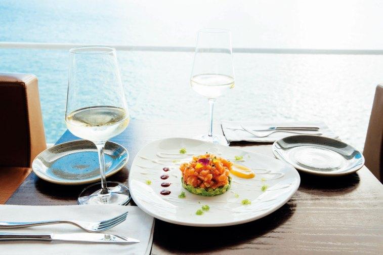 Deleites-culinarios-cerca-del-mar5