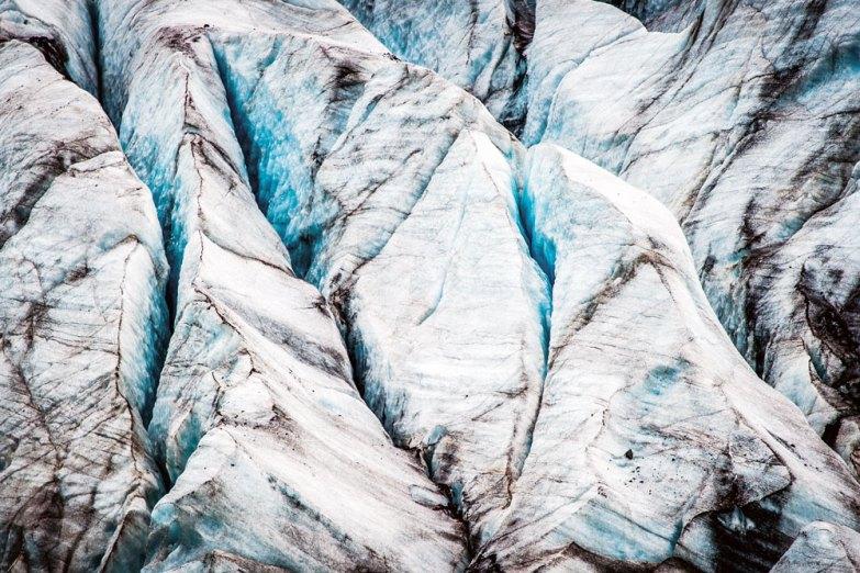 ISLANDIA-Piel-de-hielo5