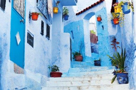 Marruecos-De-las-medinas-al-desierto1