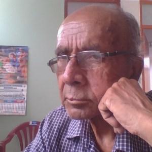 Pablo Enrique Medina Sangines