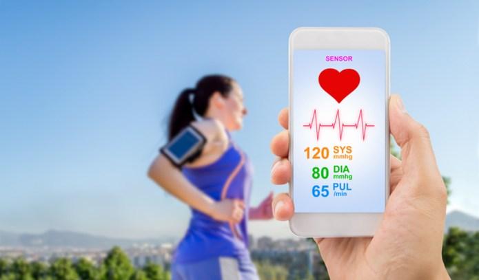 Qual é a frequência cardíaca normal em repouso?  Depende de cada pessoa