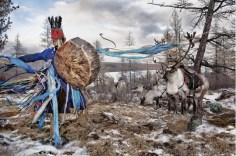 reindeerriders05