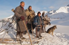 reindeerriders08