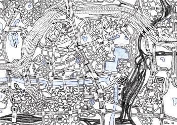 02-F-Imaginary-City-Map_900