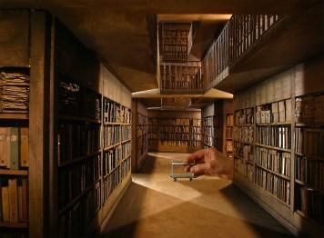 Archives_Miniature-de-Dan-Ohlmann