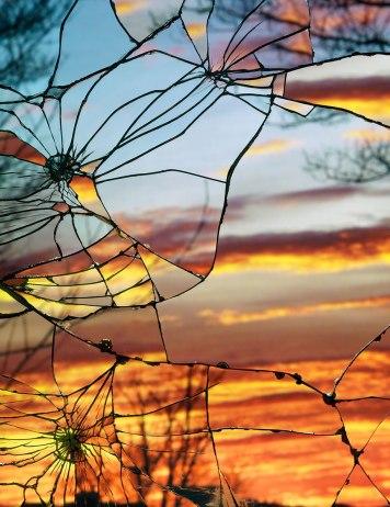 broken-mirror-evening-sky-photography-bing-wright-15