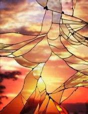 broken-mirror-evening-sky-photography-bing-wright-6