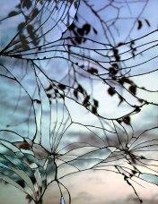 broken-mirror-evening-sky-photography-bing-wright-7