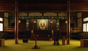 D.O.-Temple-Kurama