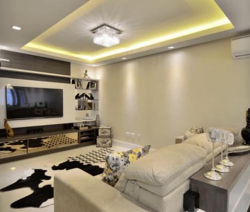 projeto-de-iluminacao-boutique-dos-lustres-sala-de-estar