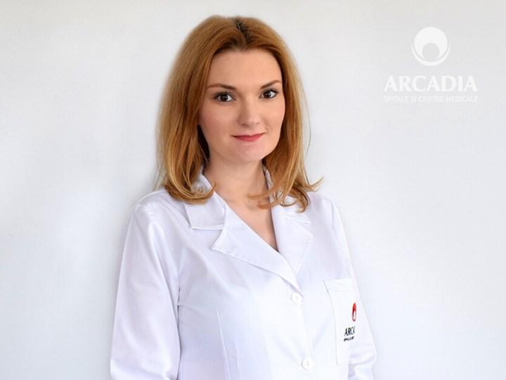 dr-ana-tofan