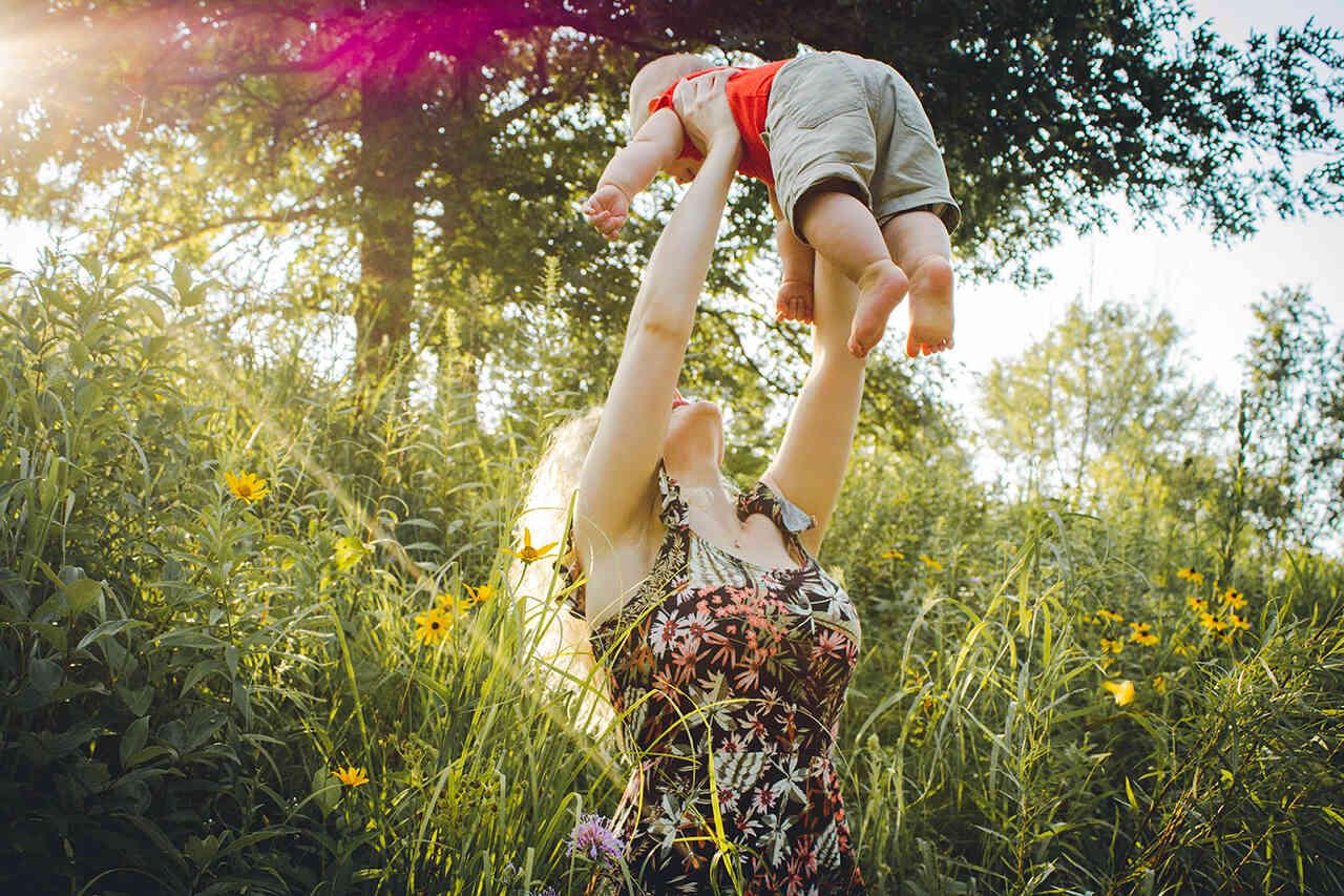 Hipospadiasul la copii