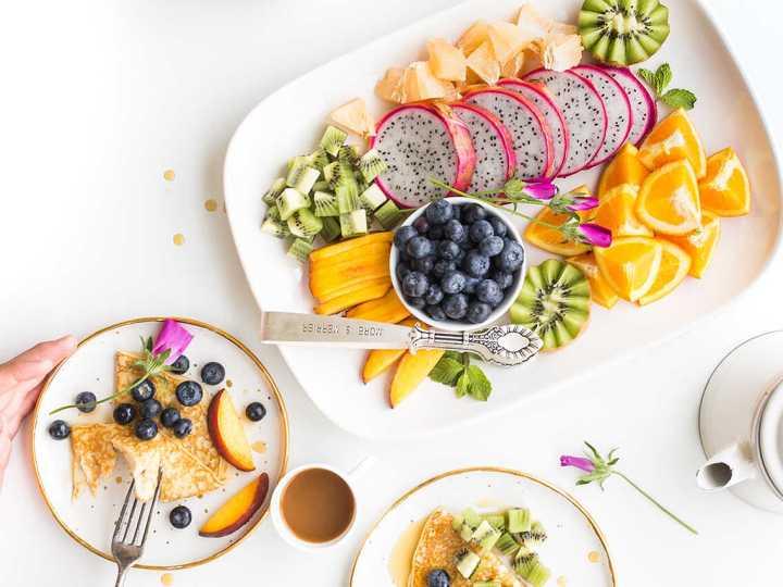 marele-mic-dejun