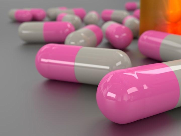 antibiotice-copii