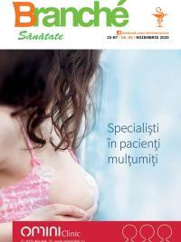 revista-branche-noiembrie-2020-medical