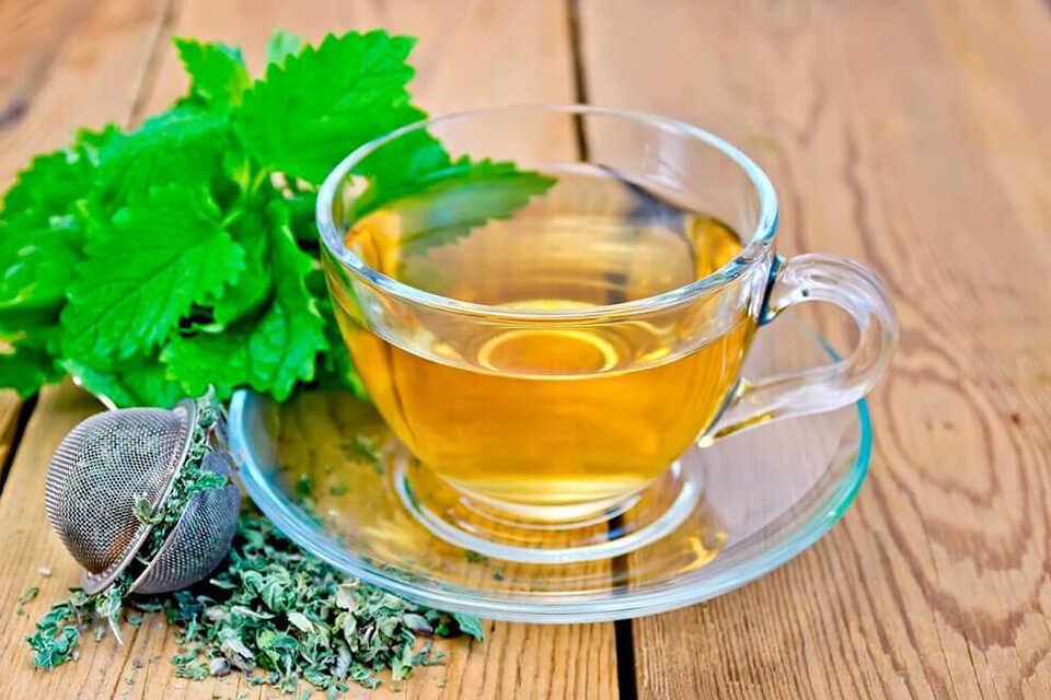 Stresul, 5 plante medicinale care îl elimină