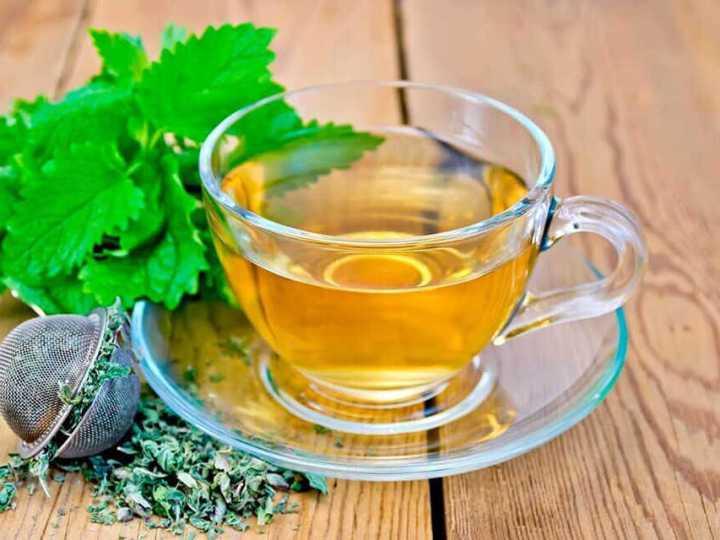 stresul-plante-medicinale