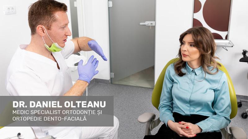 tratamentul-ortodontic-asistat