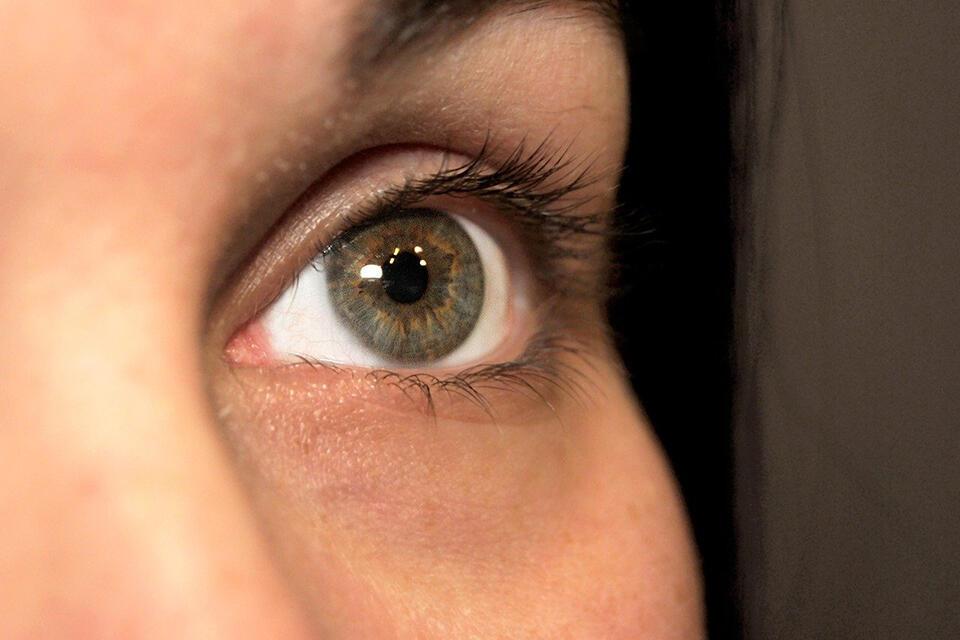 Tratament nou pentru retinopatia diabetică