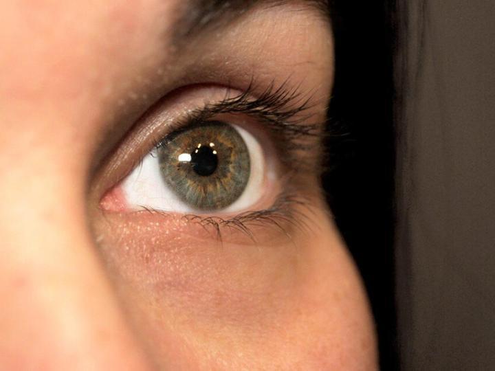 retinopatia-ochilor